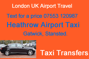 Heathrow_Airport_Taxifw.png