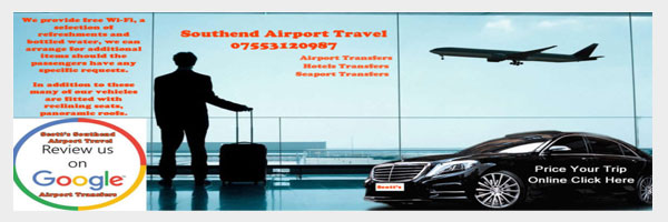 Transfers Airport